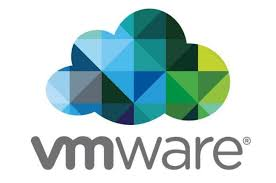 Click here to reach the VMWARE download and login.